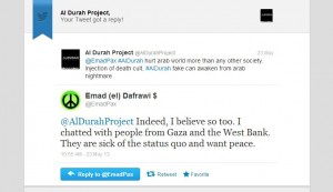 Dafrawi_Twitter_Exchange