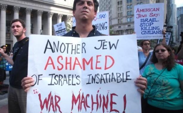 Honor Killing Jew